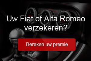 fiat-alfaromeo-verzekeren